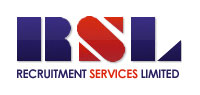 Recruitment Services Limited