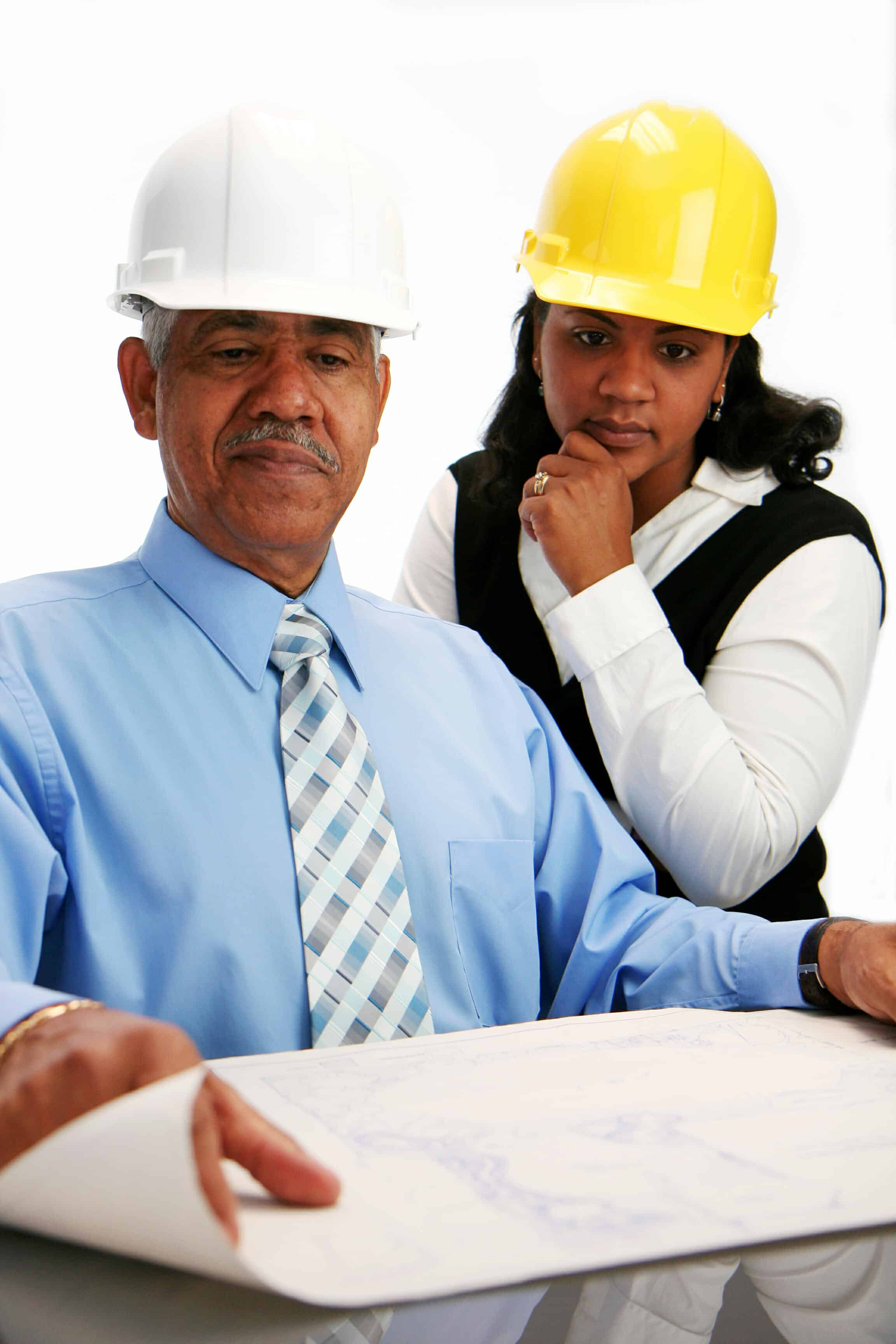 older workers taking up consultancy expat network construction worker