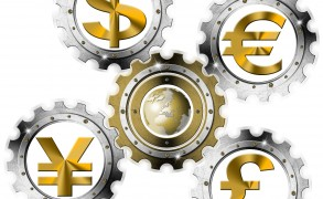 Predicting The Foreign Exchange Market