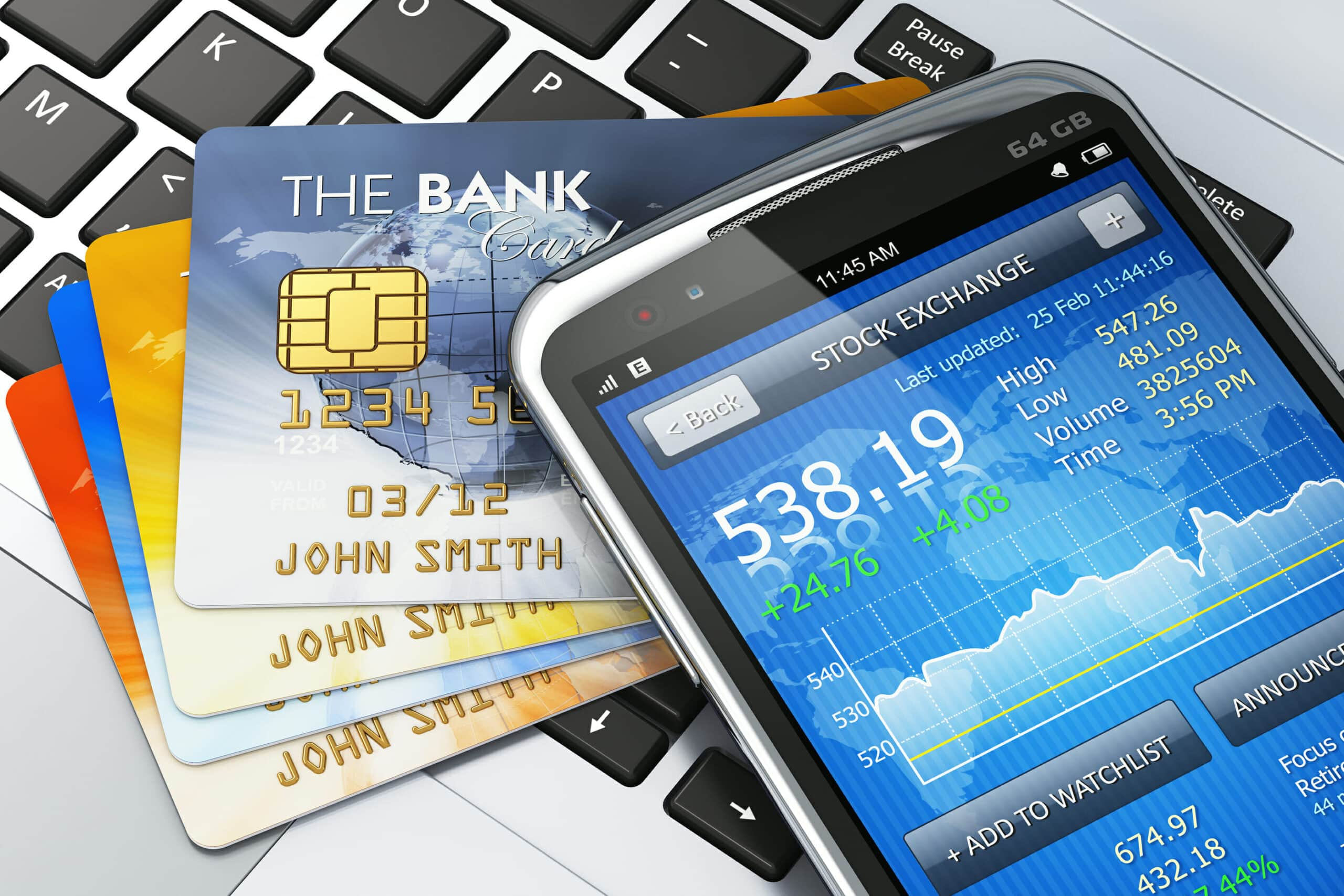 bigstock-Mobile-banking-and-finance-con-41733148