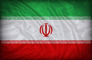 Iran Now Open For Business?