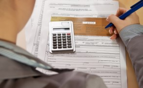 How UK Inheritance Tax Affects Expats