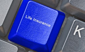 Fewer Life Insurance Options For Expats