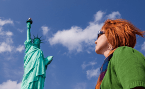 Healthcare For Expats In USA