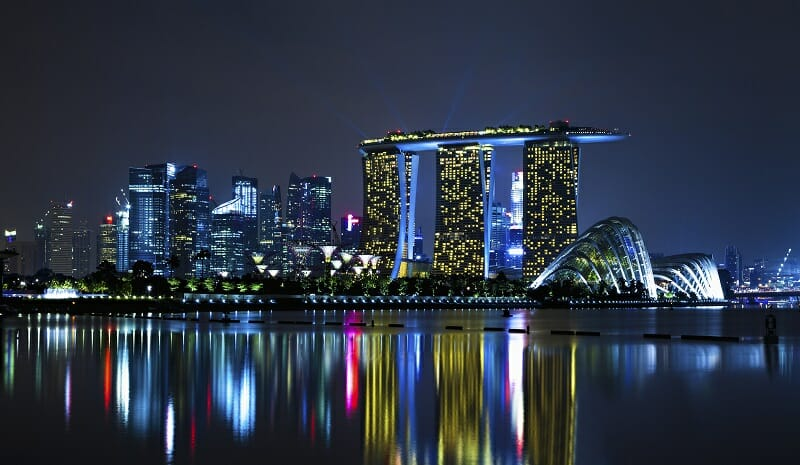 copy-of-dreamstime_xl_singapore