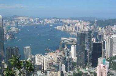Can Foreigners Buy Property In Hong Kong