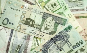 Saudi Arabia To Tax Money Sent Abroad