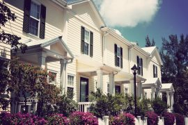 Buying Property In The USA