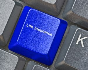 insurance-keyboard-image
