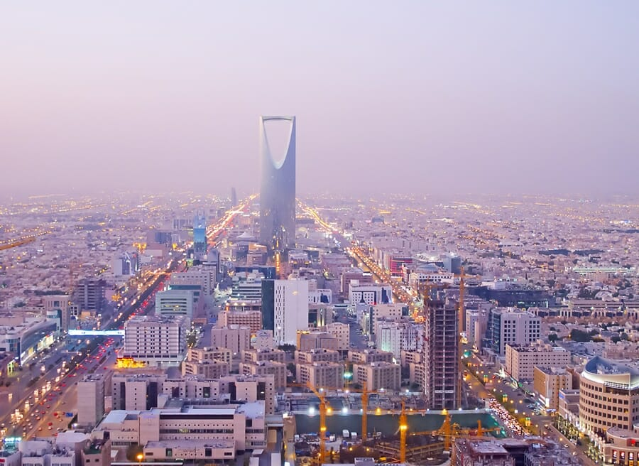riyadh-saudi-arabia-resized