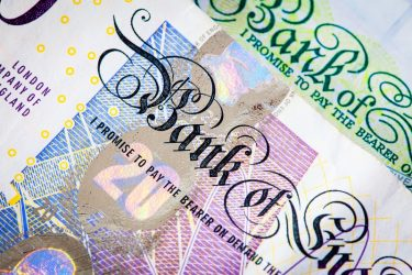 Tax And Residence Rules For British Expats