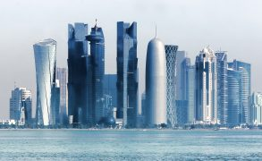 Moving To Qatar – Four Things You Should Know