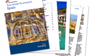 Free – Your Guide to Living In Spain!