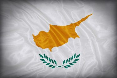Cyprus In Search Of Settlement