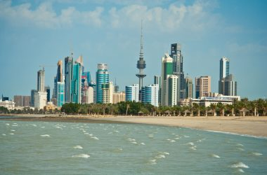 Huge Hike In Health Fees For Expats In Kuwait