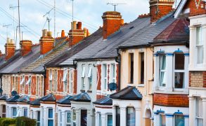 Do New Buy-To-Let Rules Affect UK Expat Buyers?