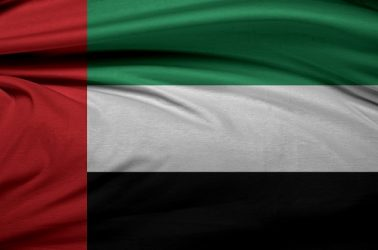 UAE Seeks To Lure Top Foreign Talent