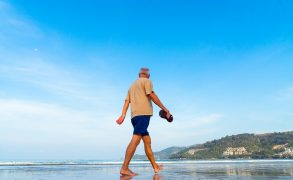 UK Expats: Beware The  Pension Transfer Tax
