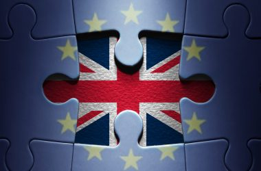 British Expats In EU Offered New Rights