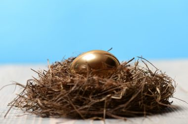 Expats: Consider The Basics Of Wealth Management