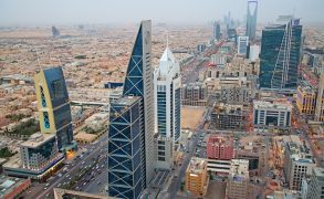 Saudi Arabia Collects New Tax On Expats