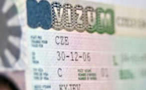 Customs Requirements For Entry To Spain