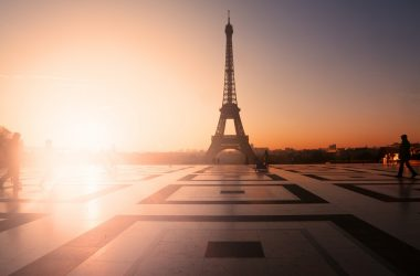 Moving to France – All You Need to Know