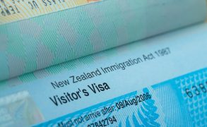 Visa Options For New Zealand