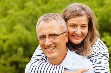 Sponsored: Sensible Pension Planning For Expats