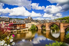 Organising your Retirement to France