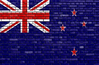 Customs Requirements For Entry To New Zealand