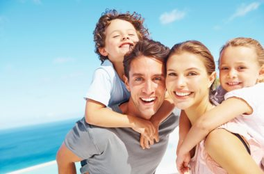 Sponsored: Get The Right Family Health Cover