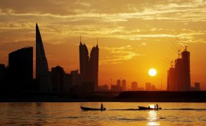 Where In The World Is Best For Expats?