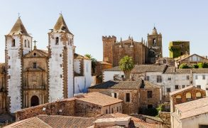 Sponsored: Moving To Spain? Seven Questions Could Save You Money