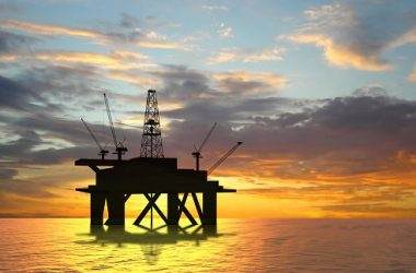 Confidence Returning To Oil & Gas Market