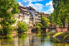Sponsored: Moving To France? Seven Questions Could Save You Money
