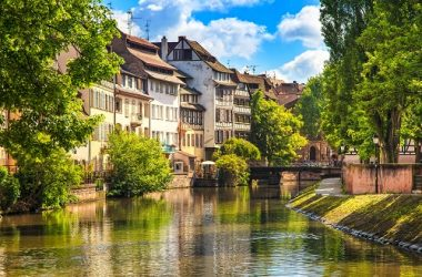 Moving To France? Seven Questions Could Save You Money