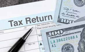 Do I Have To File US Tax Return From Abroad?