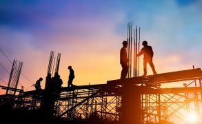 Number Of Expat Workers Over One Million By 2021