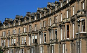 Expats Investing In New Areas In UK Property Market