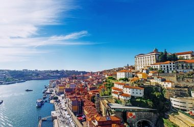 Moving To Portugal – All You Need To Know