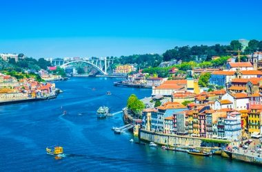 Portugal Proves Popular For Tax-Free Income