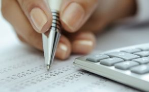 Issues To Consider When Assessing A Salary Abroad