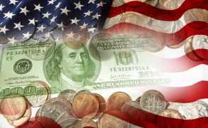 5 Tips For US Expats: How To Maximize Foreign Earned Income Exclusion