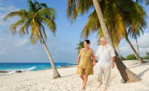 As An Expat, Why Do I  Pay Tax On My UK Pension?