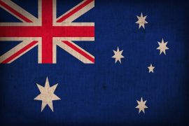 Top 10 Facts About Living In Australia