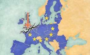 One Year Until Brexit: What Do We Know About Expat Rights?