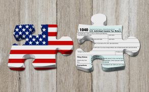 4 Ways US Expat Taxes Have Changed, And How To Prepare