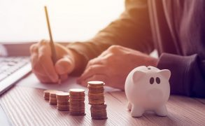 Can I Use Split Year To Reduce My Tax Liability On Return To The UK?