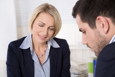 CV Turnoffs: Four Things That Are Harming Your Interview Chances